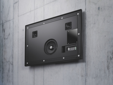 Myaudioart M3 - Lifestyle Lautsprecher