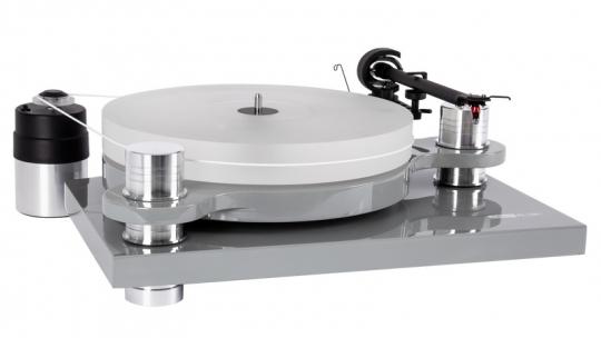 Audioblock PS-100+
