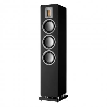 Audiovector QR 5 - Stück