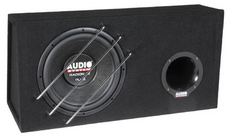 Audio System R 12 Plus BR