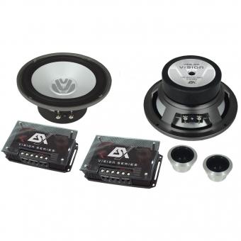 ESX Vision VE-6.2C