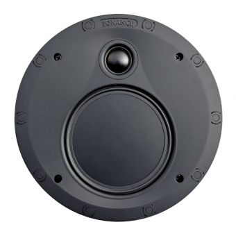 Sonance VP52R UTL - Stück