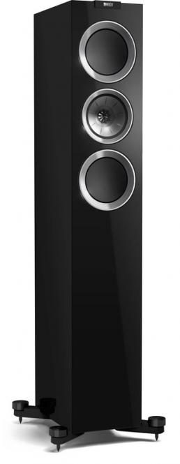 KEF R500 - Stückpreis