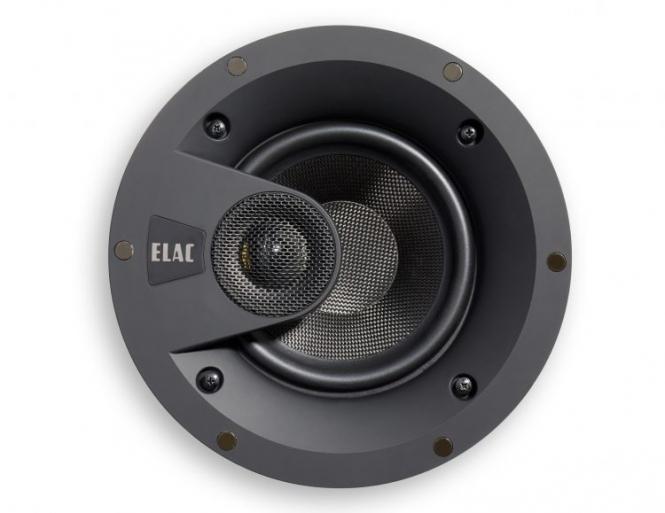 Elac IC-D61-W - Stückpreis