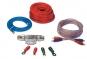 Dietz 35 mm² Kabelsatz