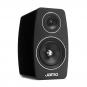 Jamo C 103 schwarz - Stückpreis schwarz