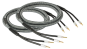 Goldkabel Chorus Single-Wire
