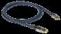 Goldkabel highline HDMI