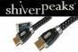 Shiverpeaks Professional HDMI